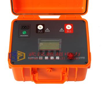 全自动避雷器计数器测试仪