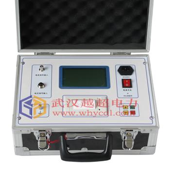 BLQ-I氧化锌避雷器测试仪